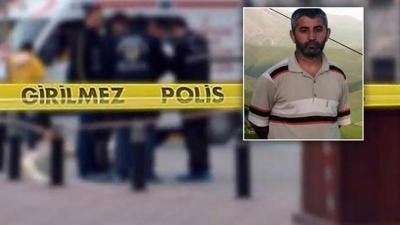 Baba ve Oğul Lice'de Katledilmişti: Hain Saldırıyı PKK Üstlendi!