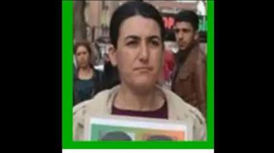 Başına 1 Milyon Lira Koyulan Terörist İstanbul'da Yakalandı