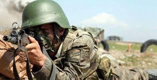 Bedelli Askerlikte Sürpriz Yaş Değişikliği! O Tarihte Doğanlarda Yararlanabilecek