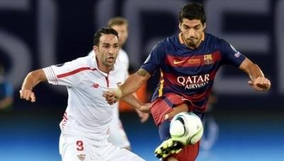 Beşiktaş Aradığı Stoperi İspanya'da Buldu! Teknik Direktörleri Resmen Duyurdu
