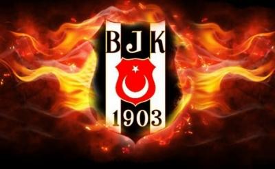 Beşiktaş'ta Şok Ayrılık! Resmen Alman Devinde Gitti