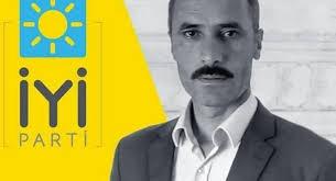 Bir Gün Arayla Acı Olay! Öldürülen İYİ Parti Erzurum İlçe Başkanı'nın Cenazesini Almaya Giden Kardeşi de Öldürüldü