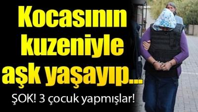 Bitlis'te Yasak Aşk Cinayeti 6 Yıl Sonra Çözüldü