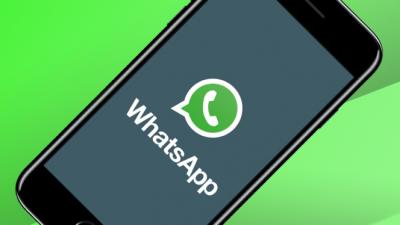 Bu Uygulama Çok Can Yakar! Artık Sevgilinizin WhatsApp'ta Kiminle Konuştuğunu Görebileceksiniz