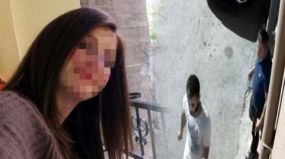 Bursa'da Korkunç Kıskançlık Cinayeti! Herşeyi Tek Tek Anlattı!