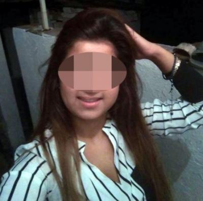 Bursa'da Korkunç Olay! Annesini Döven Kendisine Cinsel Tacizde Bulunan Babasını Öldürdü