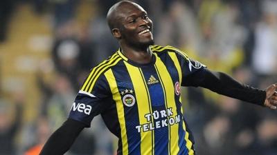 """Bursaspor Başkanı Resmen Açıkladı! """"Moussa Sow…"""""""
