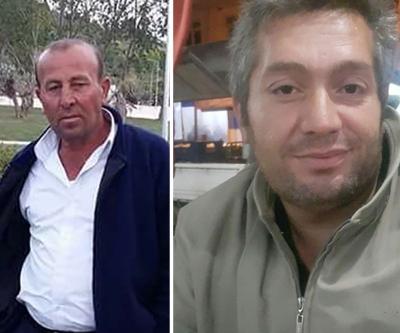 Çanakkale'de Korkunç Olay! Tartıştığı Komşusunu Baltayla Öldürdü