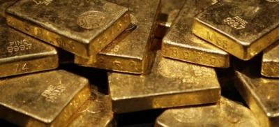 Çeyrek Altın Düşüyor! İşte 18 Temmuz 2018 Serbest Piyasa Altın Fiyatları