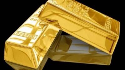 Çeyrek Altın Ve Gram Altın Fiyatları 23 Ekim 2017 Pazartesi – Altın Piyasası 23 Ekim 2017 Güne Nasıl Başladı?
