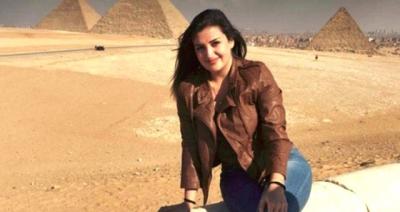 Ceza Skandalı! Tacize Uğrayan Genç Kadın Hapis Cezasına Çarptırıldı