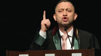 CHP'de Sürpriz Gelişme! Ümit Kocasakal Genel Başkan Adaylığını Açıklayacak