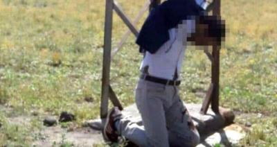CHP'li Vekilden PKK'nın Katlettiği Bakkal İçin Olay Yaratacak Sözler