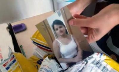 Cinsel Gücü Arttıran Hap Alan Erkeklere Başka Kadınların Fotoğraflarını Gönderdiler