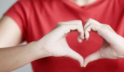 Cinsel İlişki Kalp Krizi Riskini Azaltıyor