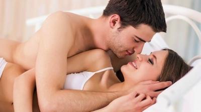 Cinsel İlişkiye Girmeden Önce Bunu Yapan Kadınlar Yandı! Eğer Devam Ederseniz…