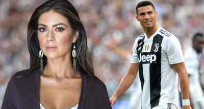 Cristiano Ronaldo Tecavüz Suçlamaları Hakkında İlk Defa Konuştu