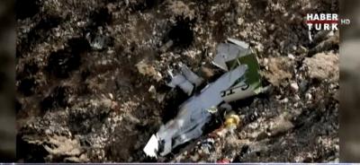 Cübbeli Ahmet Hoca, Uçak Kazasında Hayatını Kaybeden 11 Kadın İçin Yapılan Yorumlar Karşısında Çileden Çıktı!