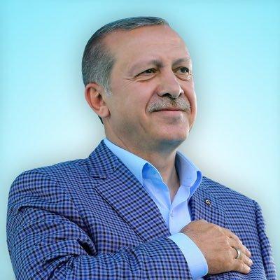 Cumhurbaşkanı Erdoğan Yine Gönülleri Fethetti! Zor Gününde O Sanatçıyı Yalnız Bırakmadı