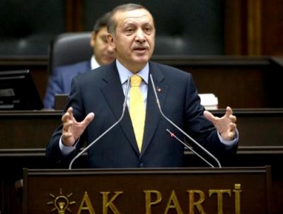 """Cumhurbaşkanı Erdoğan """"Bedelli Askerlik Yok, Dedikodusu Var"""""""