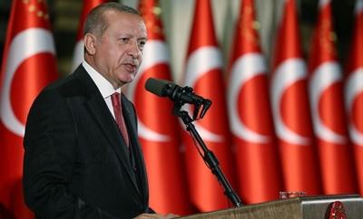 Cumhurbaşkanı Erdoğan Duyar Duymaz Talimat Verdi: Kapatın