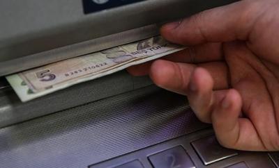 Danıştay'dan O Karara İptal! Artık Bankalar Ücret Alamayacak