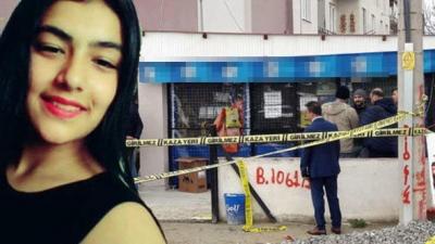 Denizli'de Baba Dehşeti! Eşini Ve Kızını Pompalı Tüfekle Öldürüp İntihar Etti