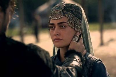 Diriliş'i Halime Sultan'ın Ölümü de Kurtarmadı, Reytinglerde O Güçlü Rakibini Geçemedi