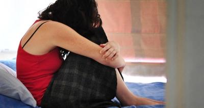 Diyarbakır'da Öğrencisine Cinsel İçerikli Mesaj Atıp Taciz Etti! Mahkeme Tutuksuz Yargılanmasına Karar Verdi