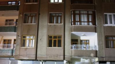 Diyarbakır'daki Vahşetin Altından Yasak Aşk Çıktı