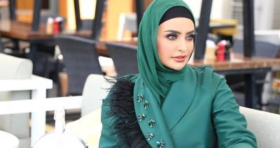 Dünya Kuveytli Sosyal Medya Fenomeninin Sözlerinin Ardından Ayağa Kalktı