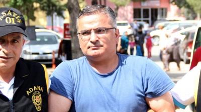 'El Şakası' Nedeniyle Arkadaşını Öldürdü, Cezaevi İzninde Kendini Astı
