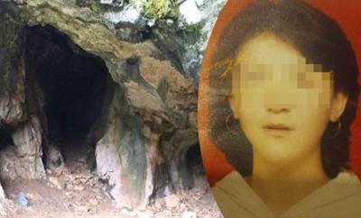 Enişteden Kan Donduran İtiraf! 16 Yaşındaki Baldızını Öldürüp