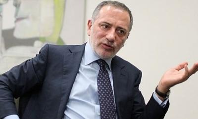 Fatih Altaylı Hakkında Trafik Polisine Hakaret Ettiği İddiası ile Soruşturma Başlatıldı