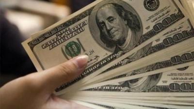 FED'in Faiz Kararı Sonrası Dolarda Sürpriz Gelişme! Dolar Fiyatları Ne Kadar Oldu?