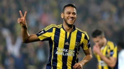 Fenerbahçe'de Josef Piyangosu! Rekor Teklif Geldi