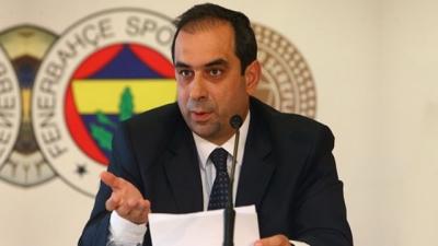 """Fenerbahçe'den Fikret Orman'a Sert Cevap! """"En Büyük Şerefsizliktir"""""""