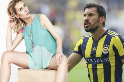 Fenerbahçeli Şener Özbayraklı'yı İfşa Eden Gizem Özdilli Kimdir?