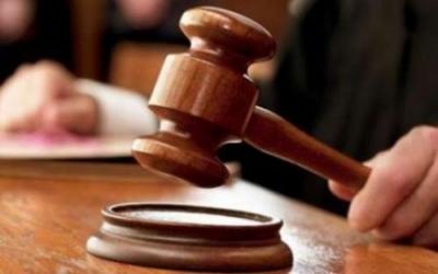 FETÖ Üyesi Balyoz Savcısı'ndan Şok İtiraflar! İlker Başbuğ Ve Hakan Fidan…