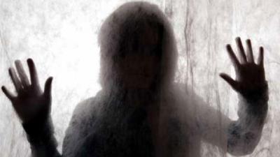 Film Gibi Olay! Bekaretini Kendisi Bozup Sevgilisine Tecavüz İftirası Attığını Yıllar Sonra İtiraf Etti, Ancak Mahkeme İnanmadı