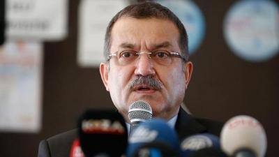 Flaş Flaş! Emniyet Genel Müdürlüğü'ne Üst Düzey Atama, Artık En Tepede O İsim Var