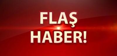 Flaş Flaş! Türkiye'den Operasyon Sinyali Geldi, ABD Askerleri Sincar'a Konuşlandı