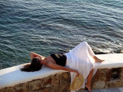 Fulya Özdemir Cinayetinde Şoke Eden Karar! Haksız Tahrik İndirimi Verildi
