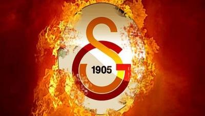 Galatasaray'dan Konyaspor Karşısında Tarihi 11! Türk Futbol Tarihinde Bir İlke İmza Atıldı