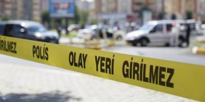 Gaziantep'te Düğün Sırasında Dehşet Anlar! Bıçaklanan 1 Kişi Hayatını Kaybetti