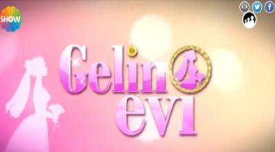 Gelin Evi 23 Şubat 2018 Haftanın Finalinde Kim Kazandı? Gelin Evi 23 Şubat Haftanın Finali Bölümünde Neler Yaşandı?