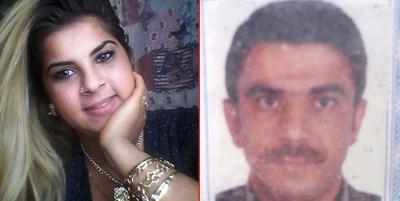 """Genç Kızdan Kan Donduran İtiraf: """"Sakladığım Silahla Babamı Vurdum Çünkü…"""""""