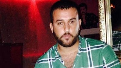 Gaziantep'te Şok Olay! Zorla Tecavüz Eden Sevgilisini Bıçaklayarak Öldürdü