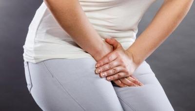 Genital Siğil Nedir, Genital Siğil Nasıl Bulaşır?