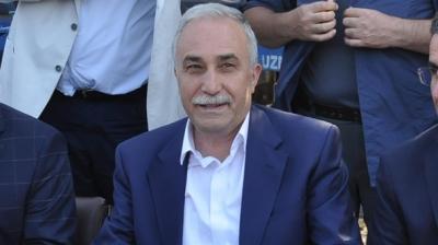 """Gıda Bakanı Fakıbaba'dan Kılıçdaroğlu'na Et İthalatı Eleştirisi! """"Burası Muz Cumhuriyeti Değil"""""""